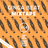 Ginga Beat Mixtape #14