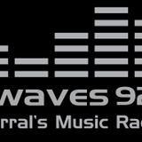 RADIO SHOW MIX_14
