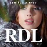 Soulful Winter