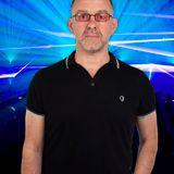 Simon Le Vans EXCLUSIVE ELECTRICAST Minimix ThisIsElectric