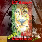 Conscious Reggae Mix - New Songs