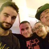 Toolbox Radio 05 Bass Addict Records