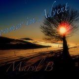 Marvl B-Sommer im Winter (Deep House)