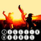 Jugglin Madness (Live Mix)
