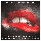 DjCyry-Latino Dance&Disco