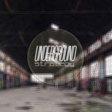 The Underground Strategy [003]