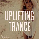 Paradise - Emotional Uplifting Trance (January 2015 Mix #34)