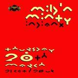 indianX - Mild 'N Minty N°52 @ tm-radio.com (March 2019)