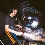Mark Grunder @Companhia Club