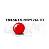 Conference Of Clowns Toronto Edition on Stageleft