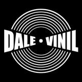 Dale Vinil - 04/10/2017