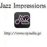 Jazz Impressions #2 @ vpRadio - 22-10-15