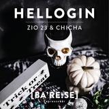 Barese Hellogin Preview