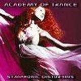 Academy Of Trance Symphonic Disturbins