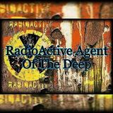 RadioActive Agent Of The Deep Vol.272 (DeepIn Sole SubStance Mix)