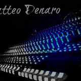 Matteo Denaro - Trance Classic Set