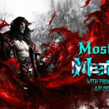Mostly Metal #34 Lord Of The Night