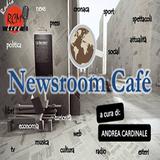 Newsroom Cafe 27 30-04-2015