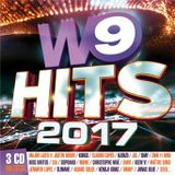 DJ ROSHAN.W9 HITS VOL 1 2017