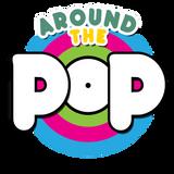Around The Pop S03 #30 (18-06-2018)