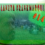 Planeta FrankMarques #14 04Maio2011
