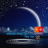 Michiel Pres. on The Air 051