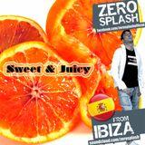 Sweet & Juicy 2k12