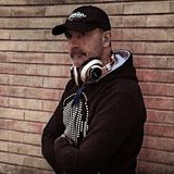 DJ KYIAN - Deep Grooves Mix Series  29 -11 - 2017 (www.restradio.com)