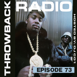 Throwback Radio #73 - DJ New Era (Classic Hip Hop Mix)