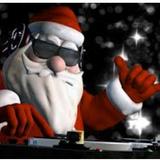 Da JEDI in da Mix - KP's 2017 Holiday Party 120817 Mix Set 1