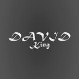 02) David, King