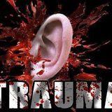 xavoRR @ Evasion To Trauma Spirit
