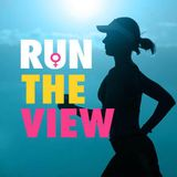 Run the View Barcelona 11/2019