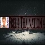 TokRa Free 4 Tha Nation 4