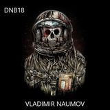 DNB18