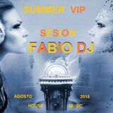 FABIO dj- cd SUMMER VIP-. 2015--.mp3