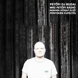 DJ Budai @ Petőfi DJ 2015. Január MR2 - Petőfi Rádió