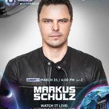 Markus Schulz - Live @ A State Of Trance Festival 900, Ultra Music Festival Miami 2019