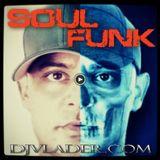 Soul Funk Classics - DJ Vlader Shadyville Wild 13 Audio Version [Clean]