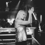 Anna Maria X -The Midnight Mix @ best926.gr 08//02/20