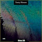 Tasty House#05