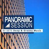 PS4 @ Mizmiz, Sept 2014 - Promo Mix (w/ Kaytranada, Bondax, Daft Punk, Odesza + more)