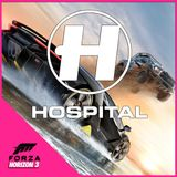 XBG969 Forza Horizon 3 Hospital Records Mix