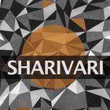 Mr Dom techno djset @ ShariVari 2012 07 22