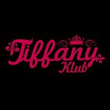 DJ Maj - Live @ Tiffany (27.10.2017)
