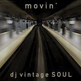 movin' (#26)