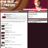 1xtra Guest Mix