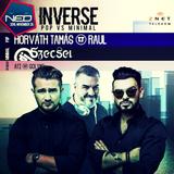 2016.11.26. - Club NEO, Győr - Saturday