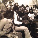 Latin Slammin' 60 & 70's Ya'Ya  100% Vinyl edit-tape To: Vinnie Esparza, Leo Leobons and Bid.