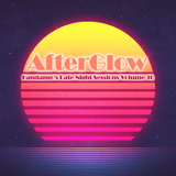 Fandango's Late Night Sessions Volume 10 'AfterGlow'